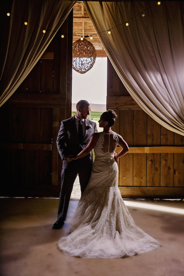 Memphis Wedding Photographer - Crystal Brisco Photography Weddings