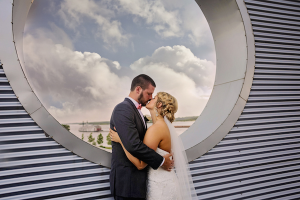 Memphis Wedding Photography - Crystal Brisco Photography