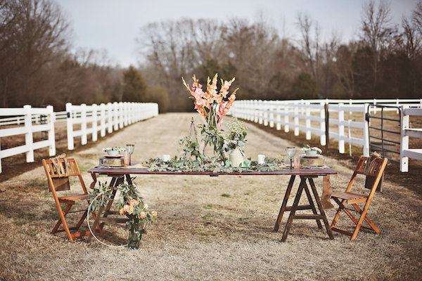 View More: http://katienorridphotography.pass.us/styled-shoot