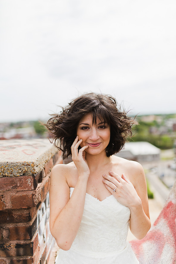 Sarah Bridal Portraits in Memphis photos by Elizabeth Hoard Photography (10 of 15)