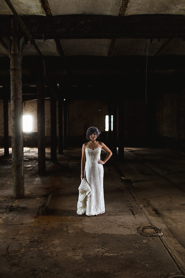 Sarah Bridal Portraits in Memphis photos by Elizabeth Hoard Photography (13 of 15)