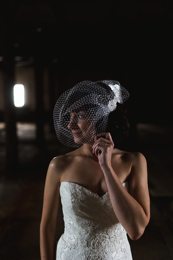 Sarah Bridal Portraits in Memphis photos by Elizabeth Hoard Photography (14 of 15)