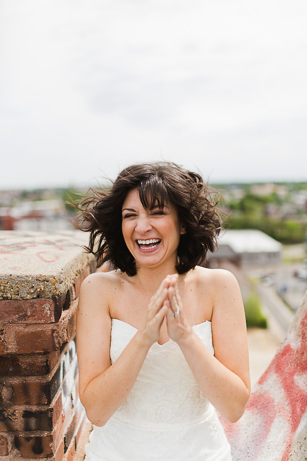 Sarah Bridal Portraits in Memphis photos by Elizabeth Hoard Photography (8 of 15)