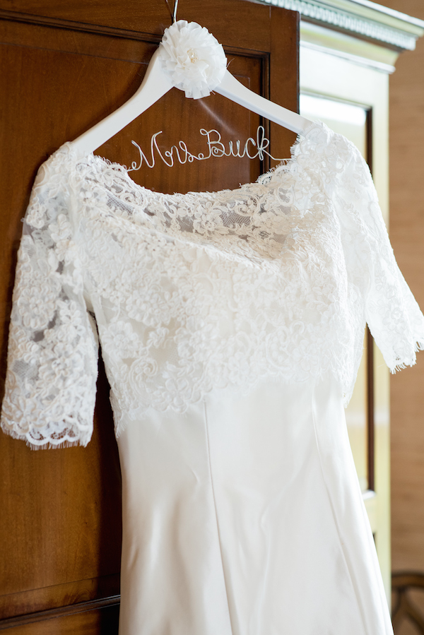 Mary Claire & Will's Southern Plantation Mississippi Wedding - photo by Adam & Alli Photography - midsouthbride.com 1