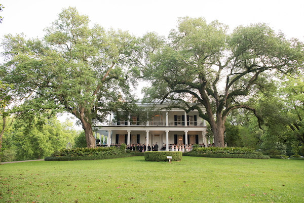 Mary Claire & Will's Southern Plantation Mississippi Wedding - photo by Adam & Alli Photography - midsouthbride.com 35