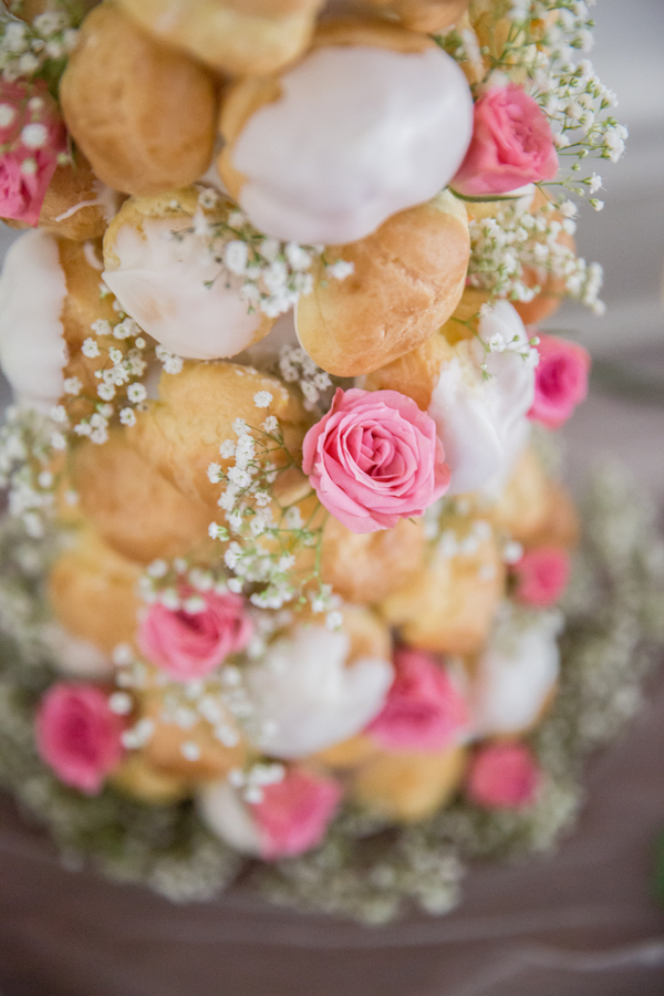 Pink and Gold Bridal Shower Inspiration - Memphis Wedding Photographer Bethany Veach Photography - midsouthbride.com 40