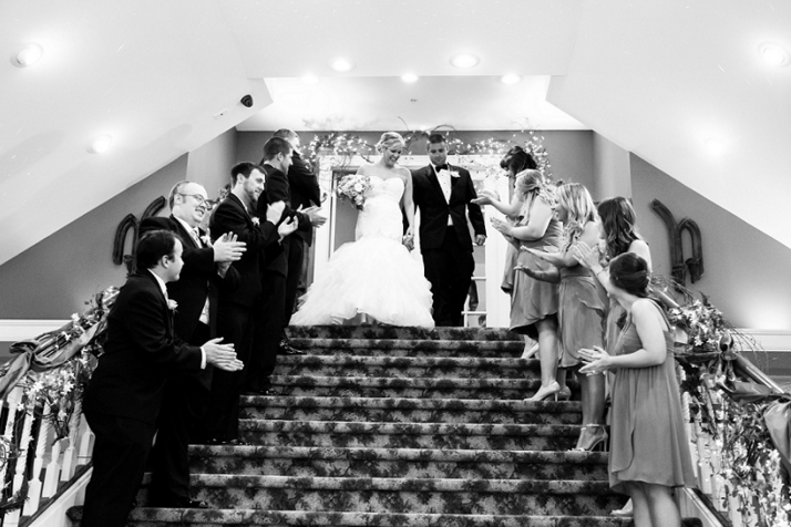 Smash Studios Photography - Carahills I Memphis wedding
