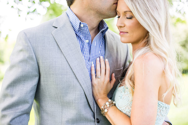 View More: http://katienorridphotography.pass.us/katie-and-jon--enagaged