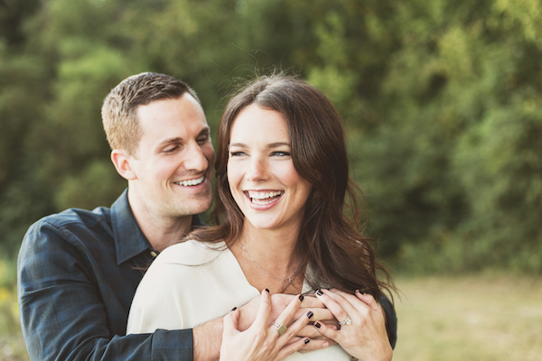 Katie Norrid Photography - Memphis Wedding and Engagement Photographer