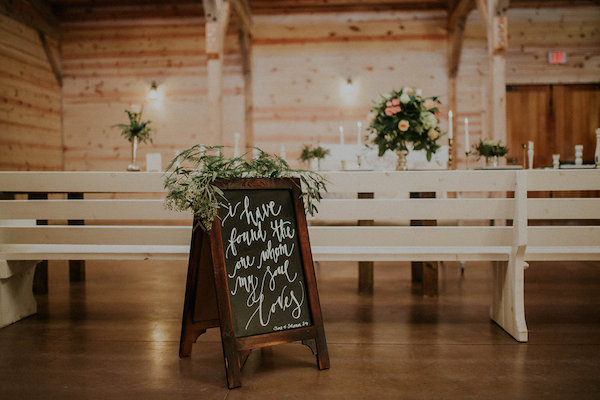 Sparkle Styled Shoot - Kelsey Hawkins Photography - midsouthbride.com 11