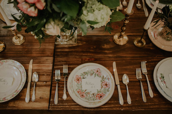 Sparkle Styled Shoot - Kelsey Hawkins Photography - midsouthbride.com 13
