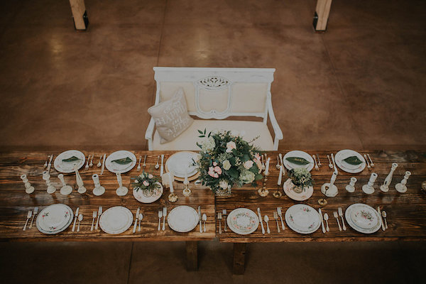Sparkle Styled Shoot - Kelsey Hawkins Photography - midsouthbride.com 16