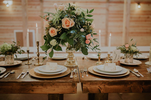 Sparkle Styled Shoot - Kelsey Hawkins Photography - midsouthbride.com 17