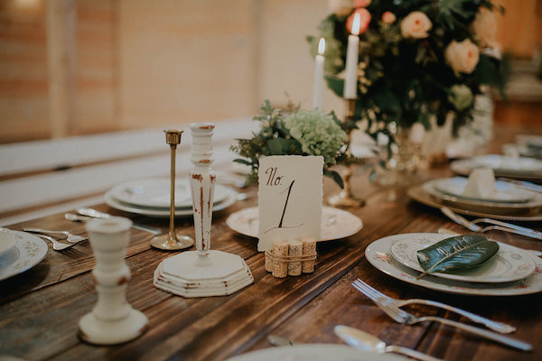 Sparkle Styled Shoot - Kelsey Hawkins Photography - midsouthbride.com 18
