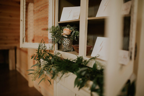 Sparkle Styled Shoot - Kelsey Hawkins Photography - midsouthbride.com 20