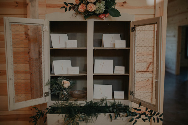 Sparkle Styled Shoot - Kelsey Hawkins Photography - midsouthbride.com 21