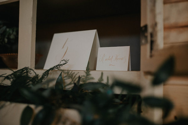Sparkle Styled Shoot - Kelsey Hawkins Photography - midsouthbride.com 22