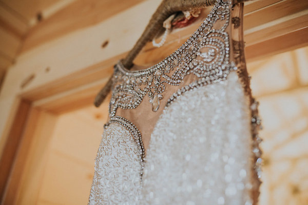 Sparkle Styled Shoot - Kelsey Hawkins Photography - midsouthbride.com 3