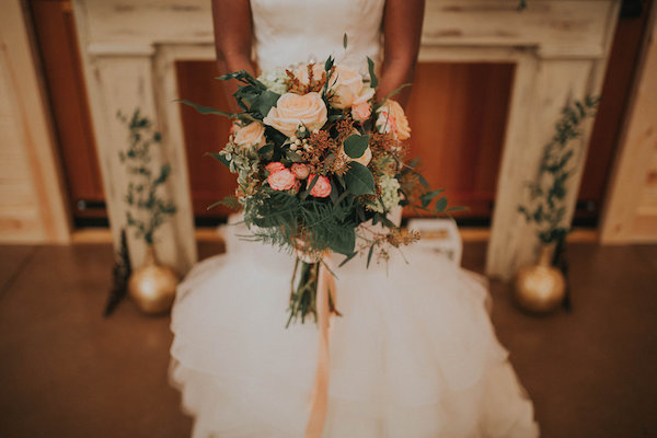 Sparkle Styled Shoot - Kelsey Hawkins Photography - midsouthbride.com 30
