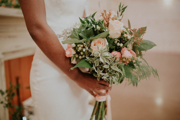 Sparkle Styled Shoot - Kelsey Hawkins Photography - midsouthbride.com 31