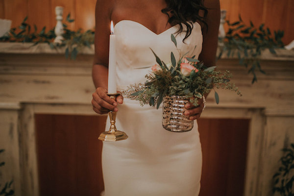 Sparkle Styled Shoot - Kelsey Hawkins Photography - midsouthbride.com 34