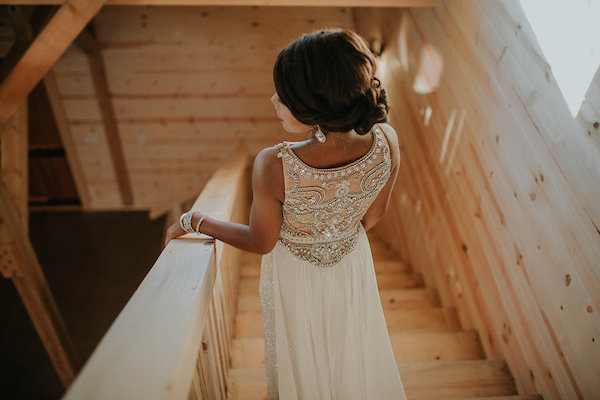 Sparkle Styled Shoot - Kelsey Hawkins Photography - midsouthbride.com 37