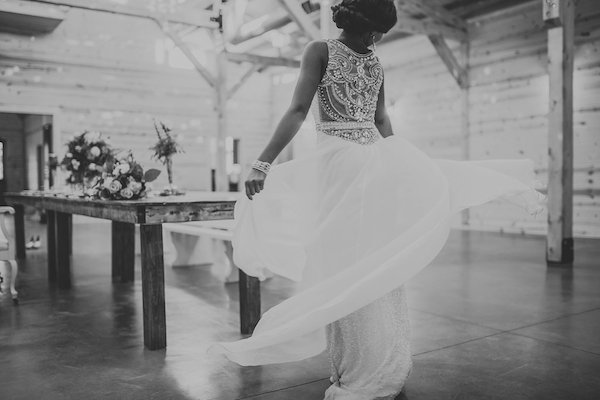 Sparkle Styled Shoot - Kelsey Hawkins Photography - midsouthbride.com 39