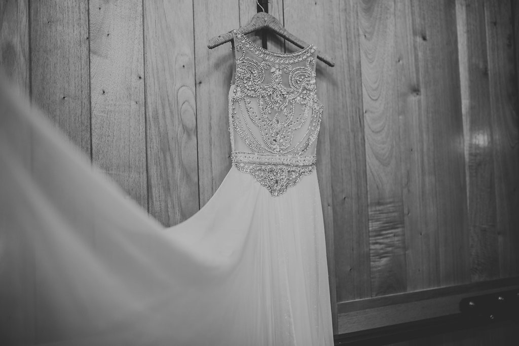 Sparkle Styled Shoot - Kelsey Hawkins Photography - midsouthbride.com 4