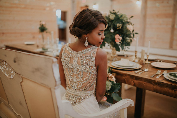 Sparkle Styled Shoot - Kelsey Hawkins Photography - midsouthbride.com 42