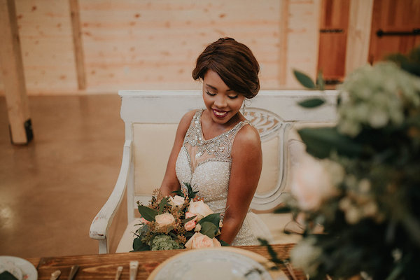 Sparkle Styled Shoot - Kelsey Hawkins Photography - midsouthbride.com 45