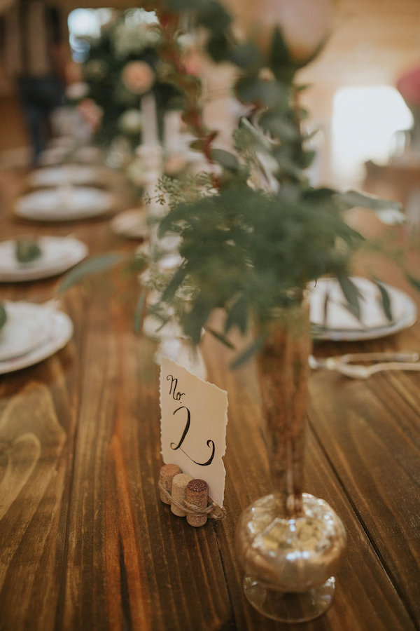 Sparkle Styled Shoot - Kelsey Hawkins Photography - midsouthbride.com 5