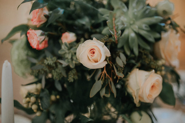 Sparkle Styled Shoot - Kelsey Hawkins Photography - midsouthbride.com 7