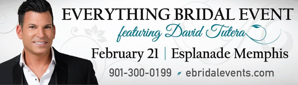 everything bridal event