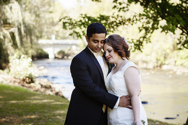 Hartley_Jagarwal_Blush_Creative_Photography_JAGARWAL0295_low