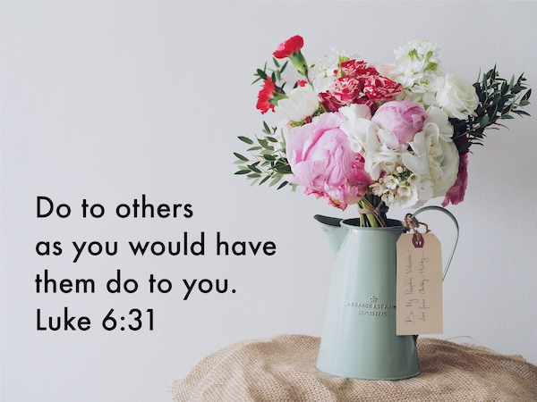 best bible verse for weddings ceremonies or wedding invitations midsouthbridecom 27 - Bible Verses For Wedding Cards