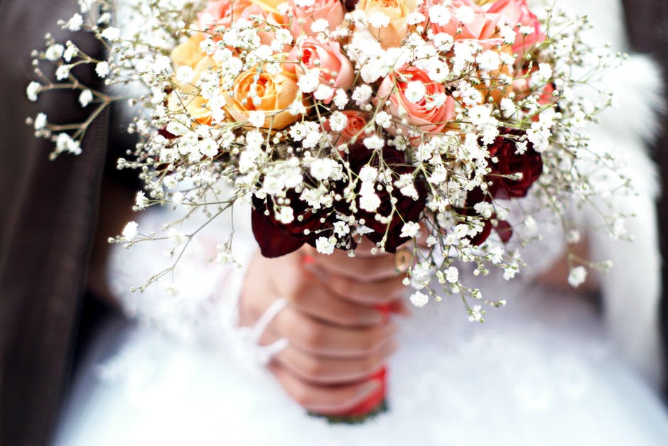 125 Quotes About Love Marriage To Inspire Your Wedding Vows Mid